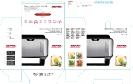 Projekty i wykonanie kartonów dla produktów AGD_3