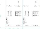 Projekty i wyknoanie kartonów dla produktów AGD_4