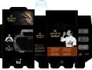Projekty i wykoanie kartonów dla produktów AGD_9